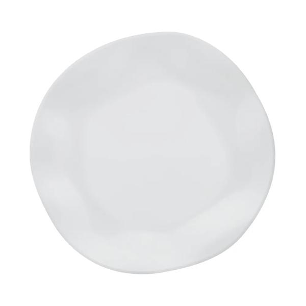 jogo jantar 20 e 30 ryo white 3