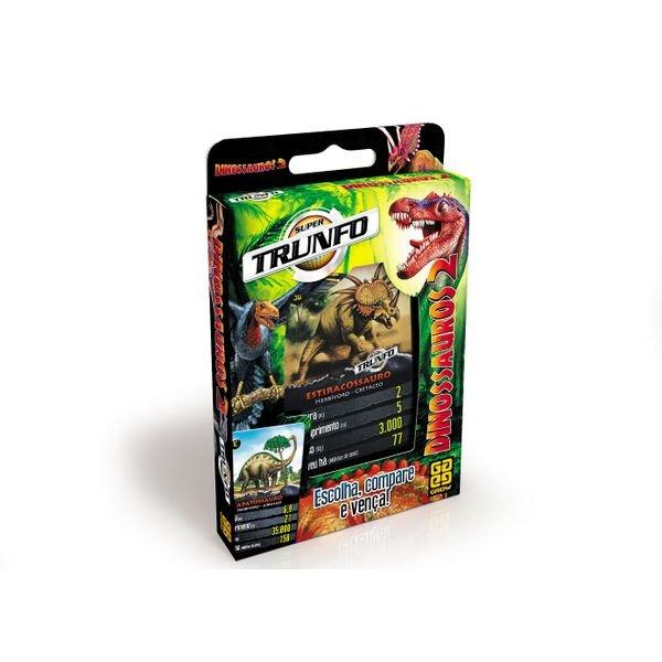 03113 trunfo dinossauros 2 1