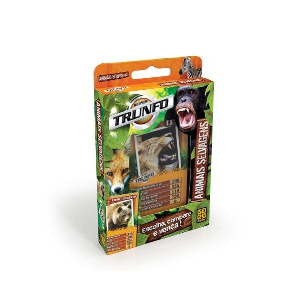 01816 trunfo animais selvagens 1