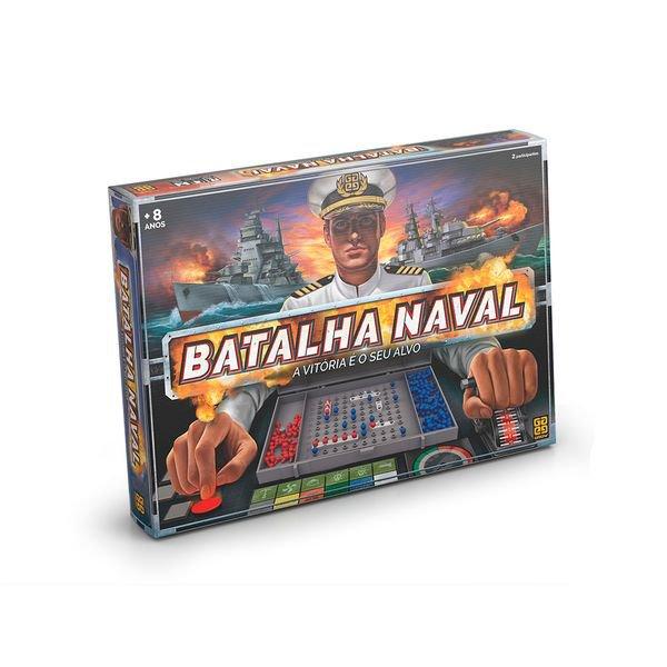 01853 batalha naval 1