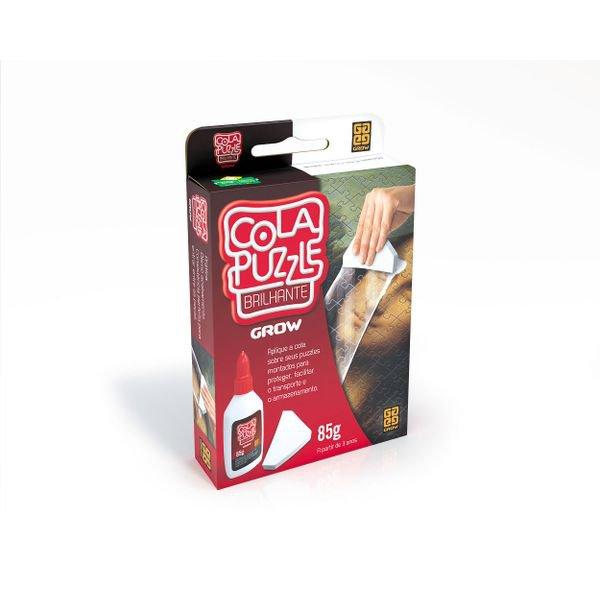 01989 cola puzzle brilhante