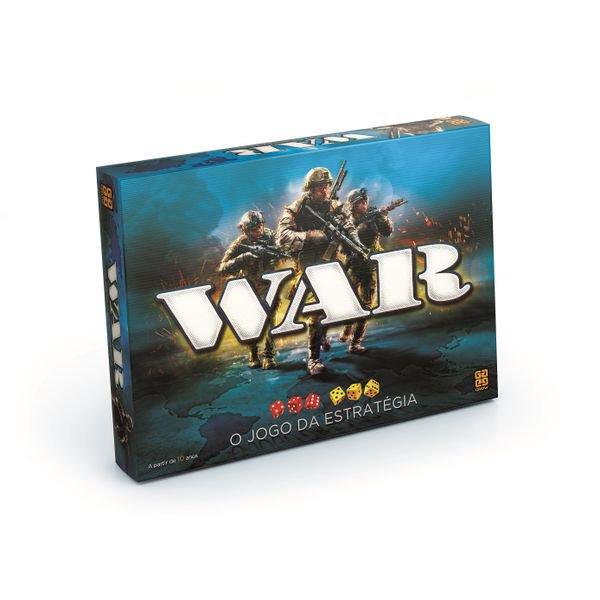 02000 war 1