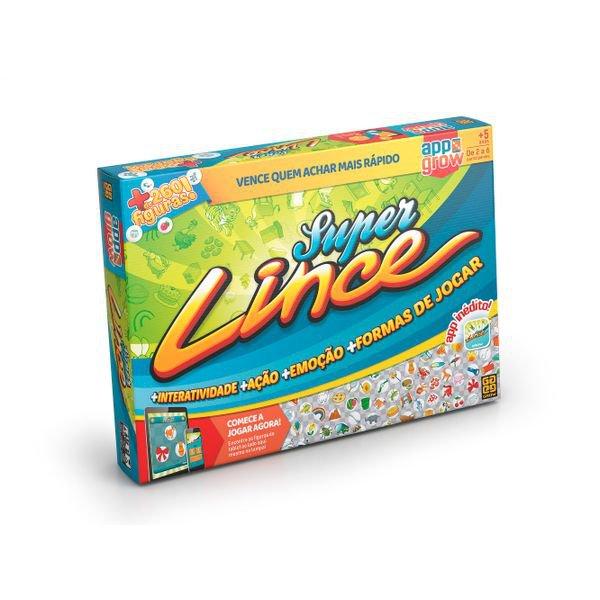 02343 super lince app 1