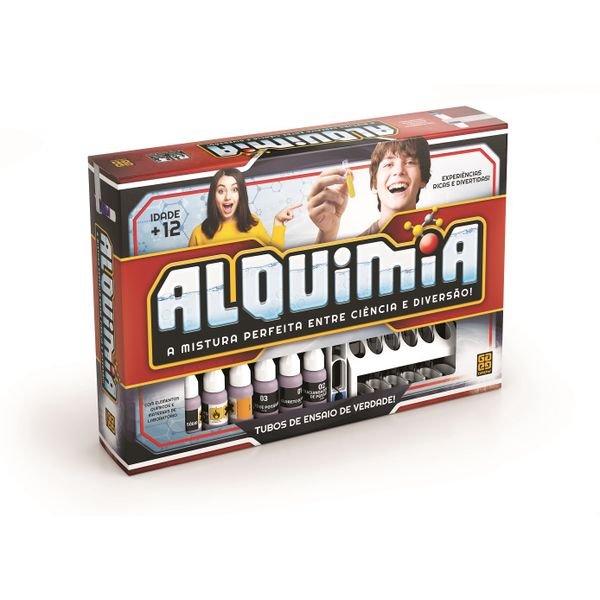 02396 alquimia 1