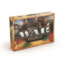 03450 war vikings 1
