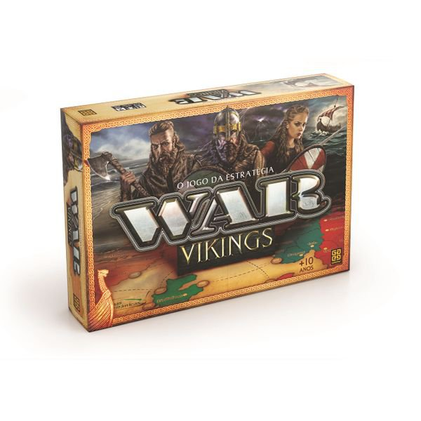 03450 war vikings 1