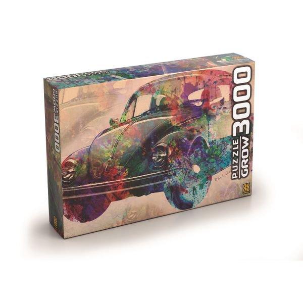 03462 vintage car 1