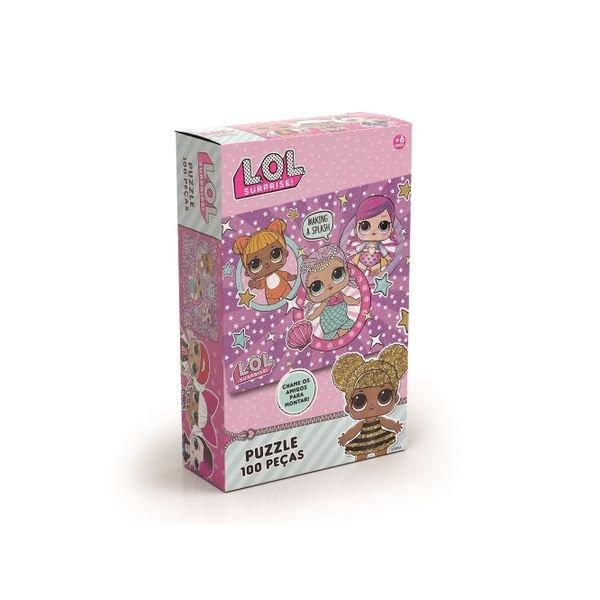 03633 puzzle 100 lol 1