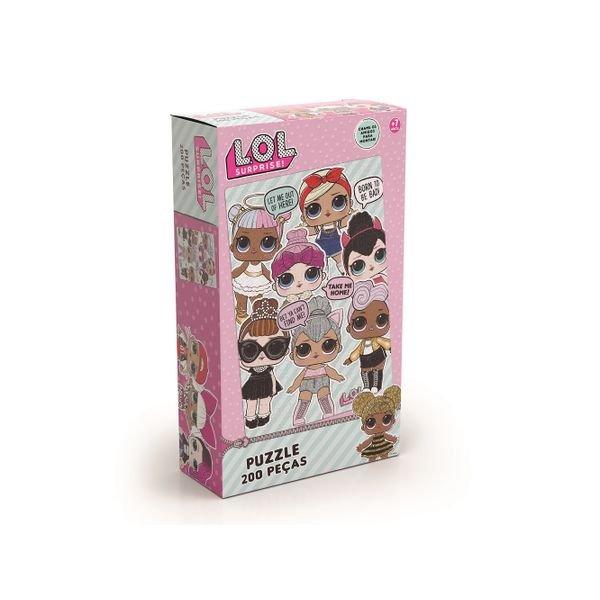 03634 puzzle 200 lol 1