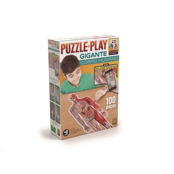03636 puzzle play corpo humano 1