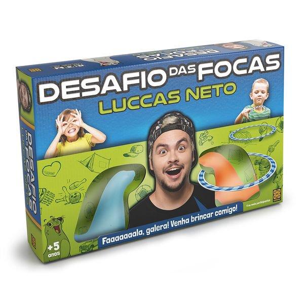03639 jogo desafio das focas luccas neto 1