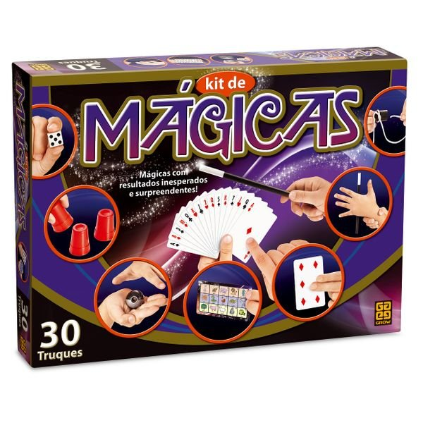 02525 kit de magicas 1