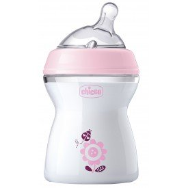 step up rosa 250ml