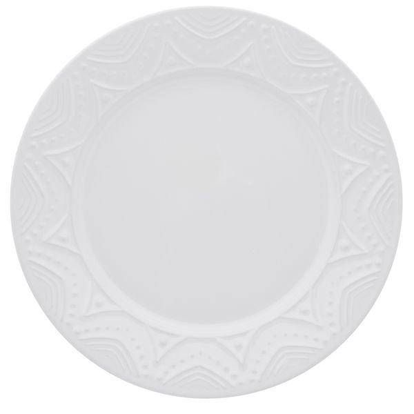 7600 serena white prato raso