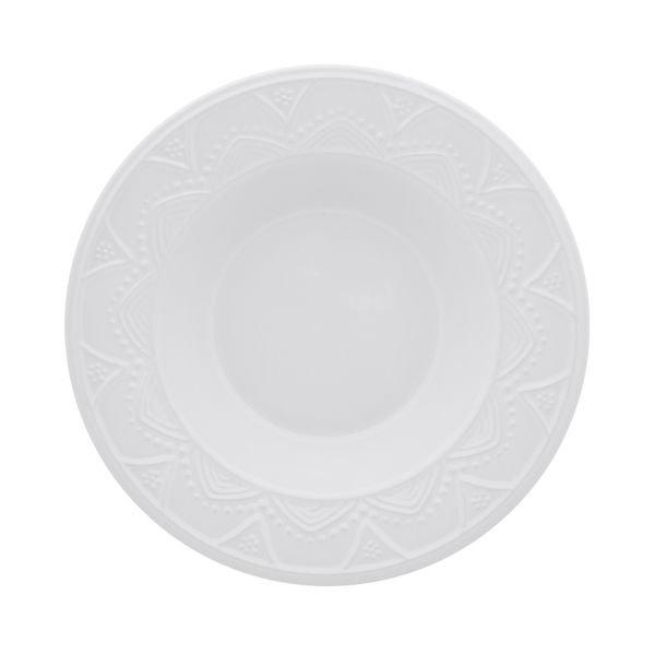 7600 serena white prato fundo