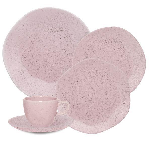 9508 ryo pink sand conjunto 1