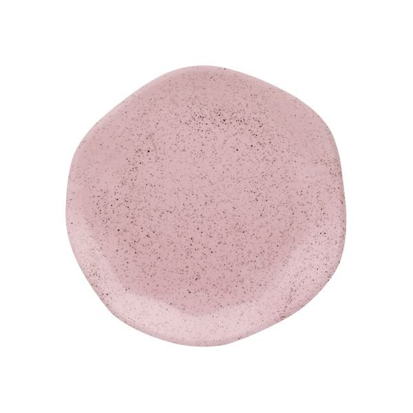 9508 ryo pink sand prato sobremesa