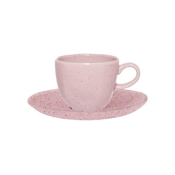 9508 ryo pink sand xicara cha