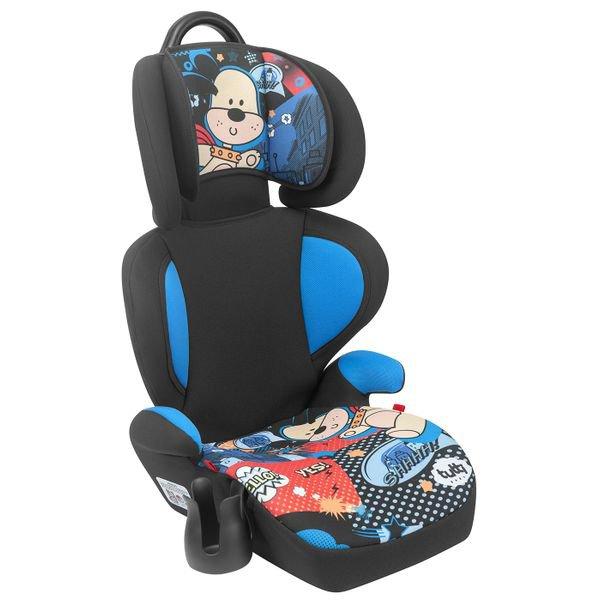 06300 08 cadeira supreme azul 789843150027 4 lado 1
