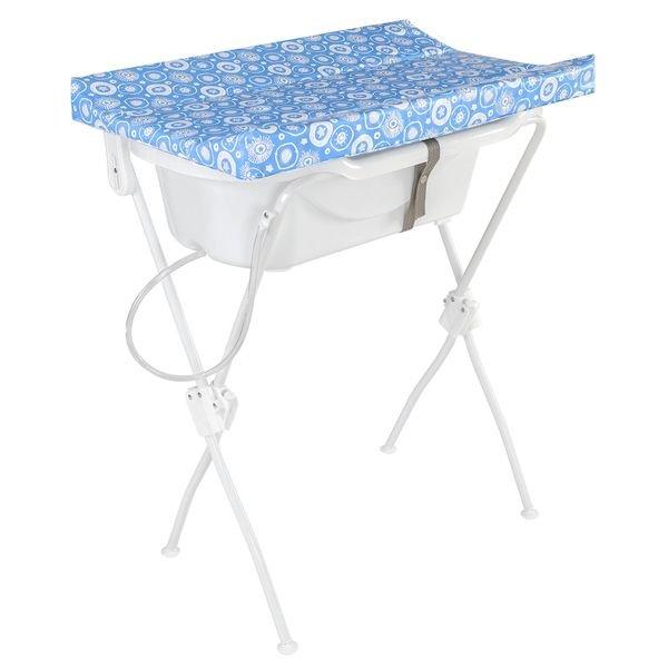 05600 04 banheira com trocador floripa azul essencial 789843149893 9