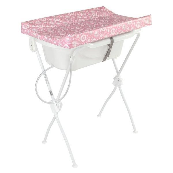 05600 05 banheira com trocador floripa rosa essencial 789843149894 6