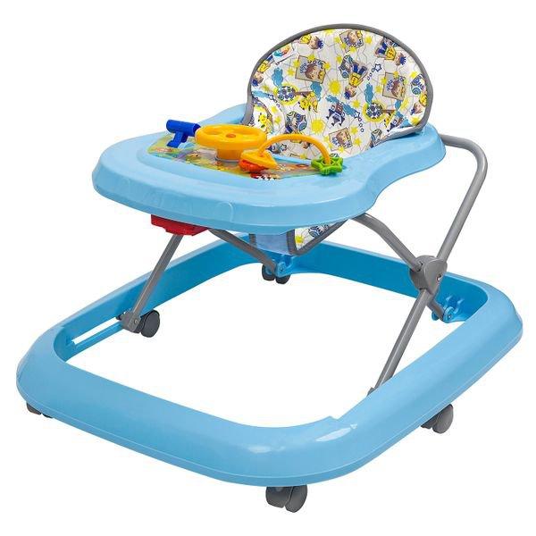 02003 26 andador toy azul 789843149599 0