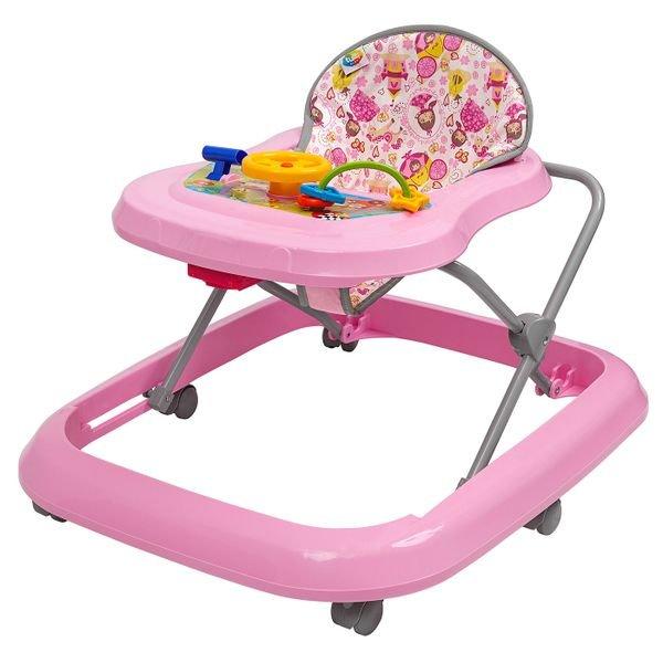 02003 28 andador toy rosa 789843149601 0