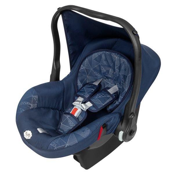 04700 43 bebe conforto upper azul 789843149667 6 angulo 1