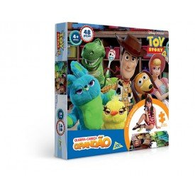 2627 toy story 4 qc 48 pec as granda o principalgrande