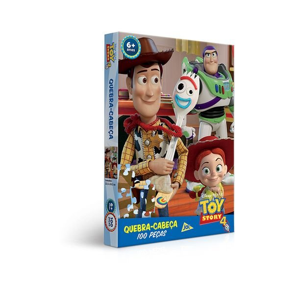 2630 toy story 4 qc 100 pec as principalgrande