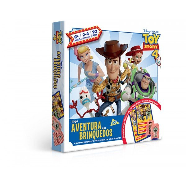 2625 toy story 4 jogo aventura dos brinquedos principalgrande