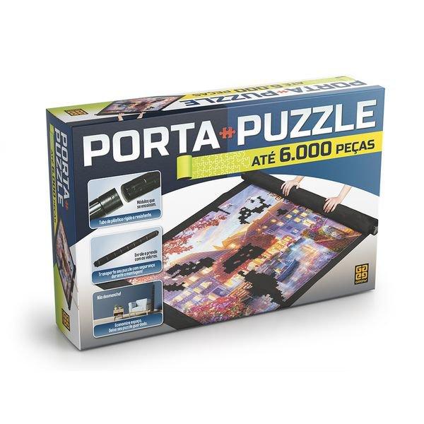 03399 grow porta puzzle 6000 fundo