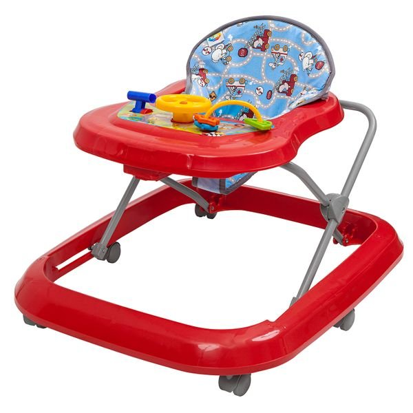 02003 24 andador toy vermelho 789843149597 6