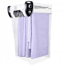 secadora de roupas wanke flex 127v 60hz