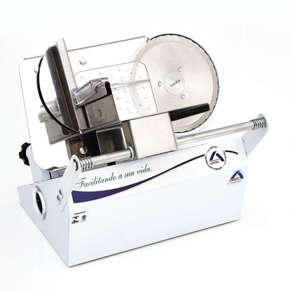 cortador de frios ctd 170 s