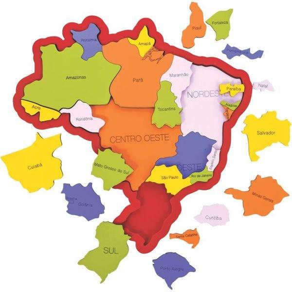 306 mapa brasil