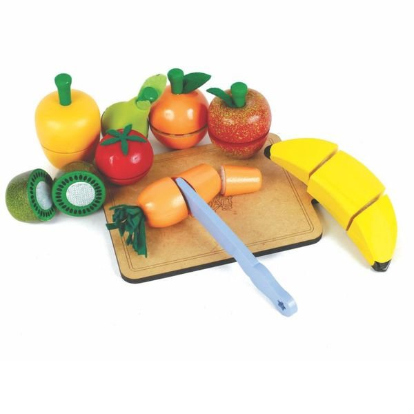369 kit frutinhas com corte