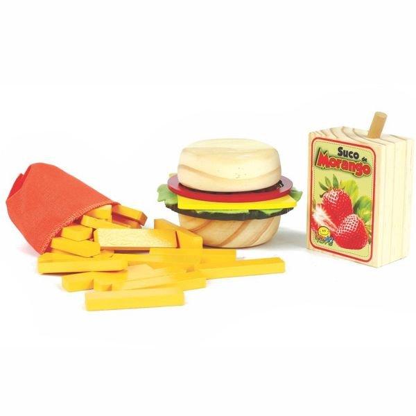 394 kit sanduiche