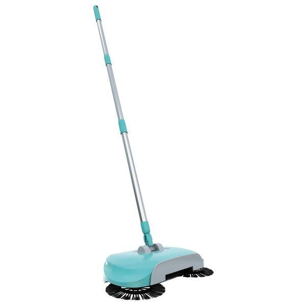 mop0184 produto