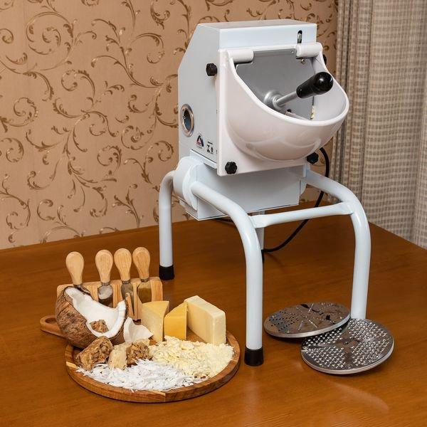 ralador de coco e queijo arbel rld 3 0 tampa aluminio