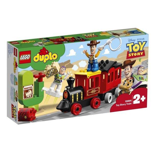 10894 box1 v29