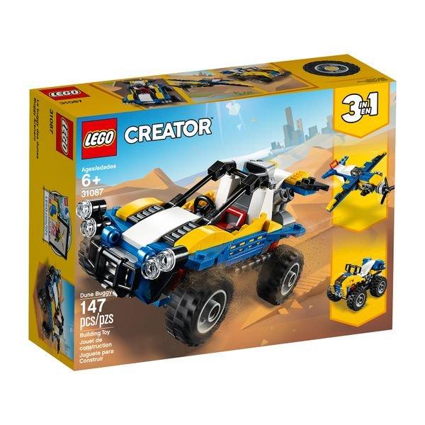 31087 box1 v39