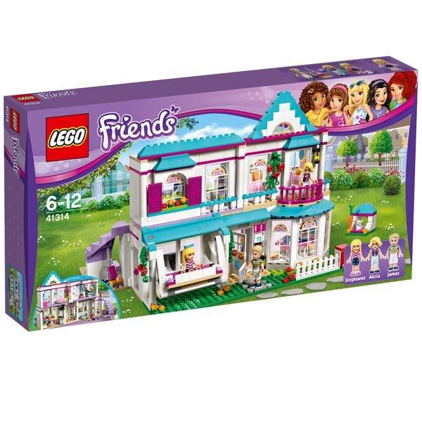 41314 box front