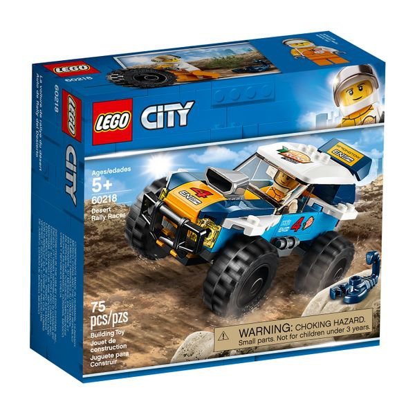 60218 box1 v39