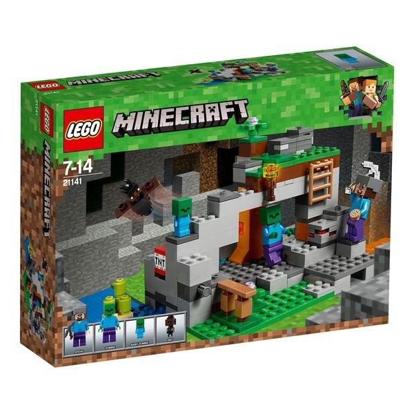 21141 box1 v29