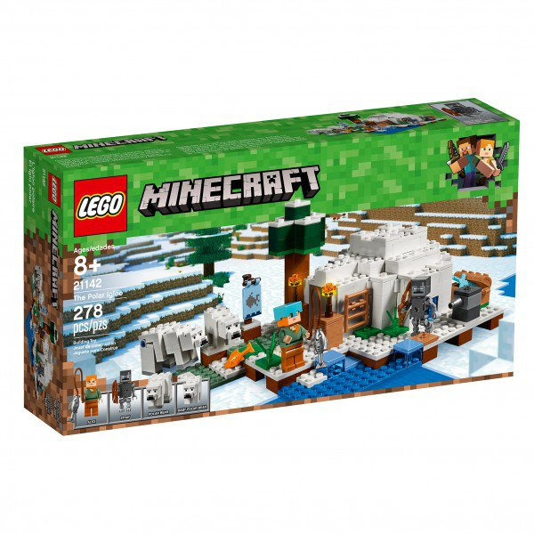 21142 box1 v39
