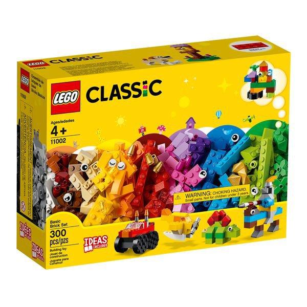 11002 box1 v39 1