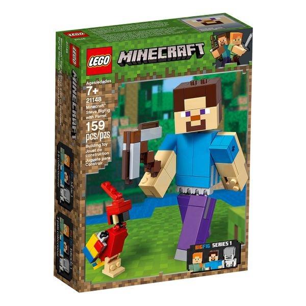 21148 box1 v39