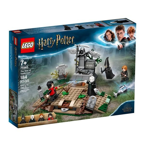 75965 box1 v39 1
