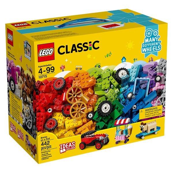 10715 box1 v39
